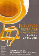 Plakat-zur-Ausstellung