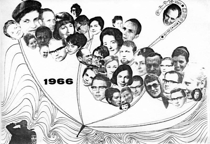 Kollegium-1966