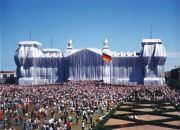Reichstagsgebaude-verhllt