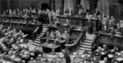 Kongress
