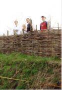 Romischer-Wall