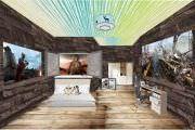 Jahrgang-8-Mein-Traumzimmer