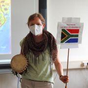 Talentetag-Sdafrika1
